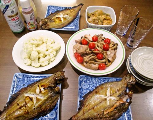 Foodpic8325330